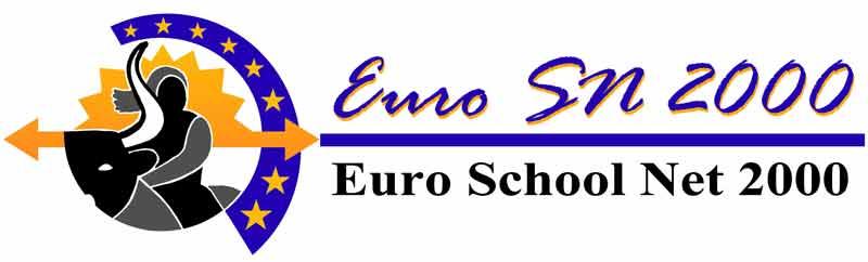 Euro School Net 2000