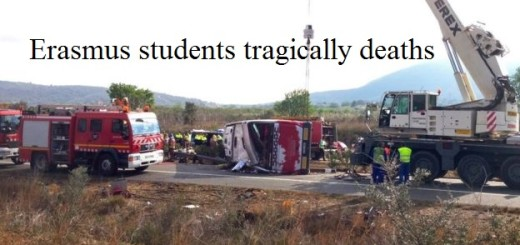 bus tragedy Catalugna1